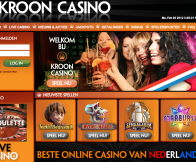 kroon-casino-c
